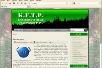 K.F.T.P.